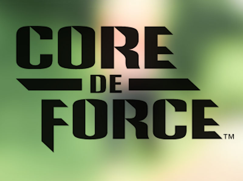 Core De Force